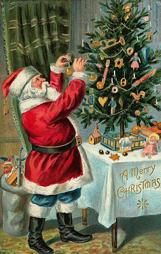 christmas poo balls