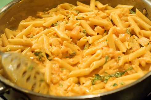 Recipe and photo credit: The Pioneer Woman Cooks
