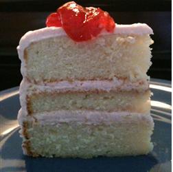 Recipe and photo credit: Allrecipes