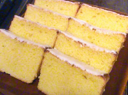 starbucks lemon loaf-01
