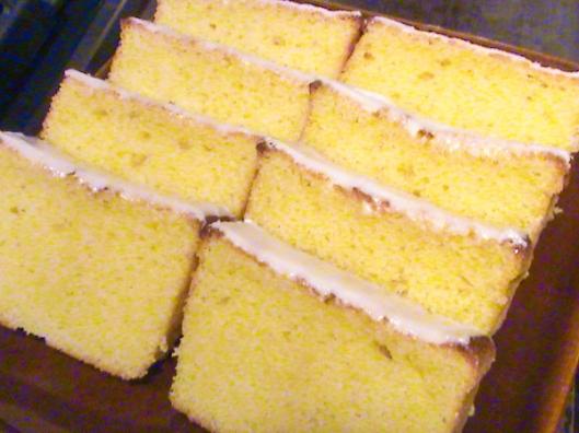 starbucks lemon loaf-01