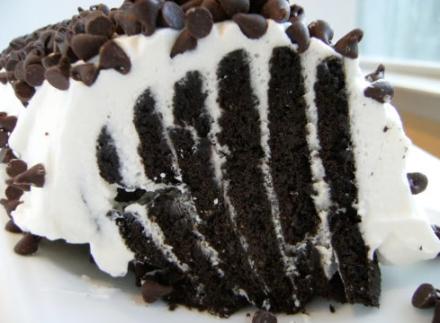 Photo credit: http://tastestreasures.blogspot.com/2010/07/mint-chocolate-icebox-cake.html
