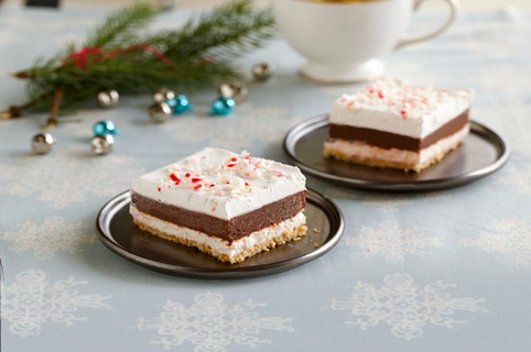 Recipe/photo source: http://www.kraftrecipes.com/recipes/chocolate-peppermint-striped-delight-120206.aspx