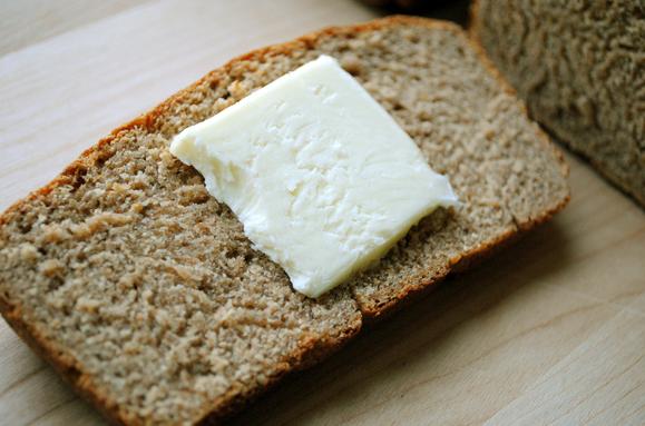 Photo credit: http://blog.sanuraweathers.com/2011/04/whole-wheat-bread/